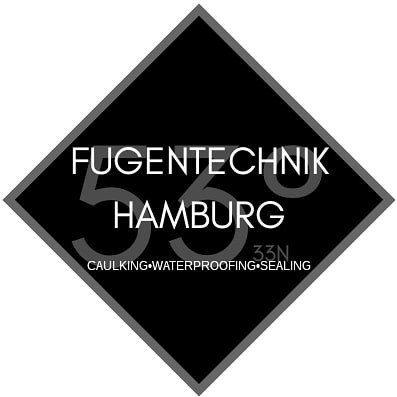 Fugentechnik Hamburg